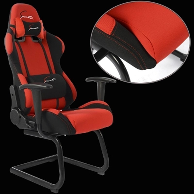 Electric gaming ergonomic kneeling Chair Game Chair Computer Chair