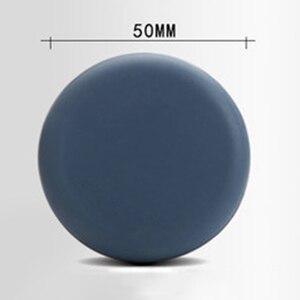 Image 5 - Прокладка для ножек стола, 20 шт., уплотненная самоклеящаяся защитная прокладка для ног на полу, для мебели на стуле