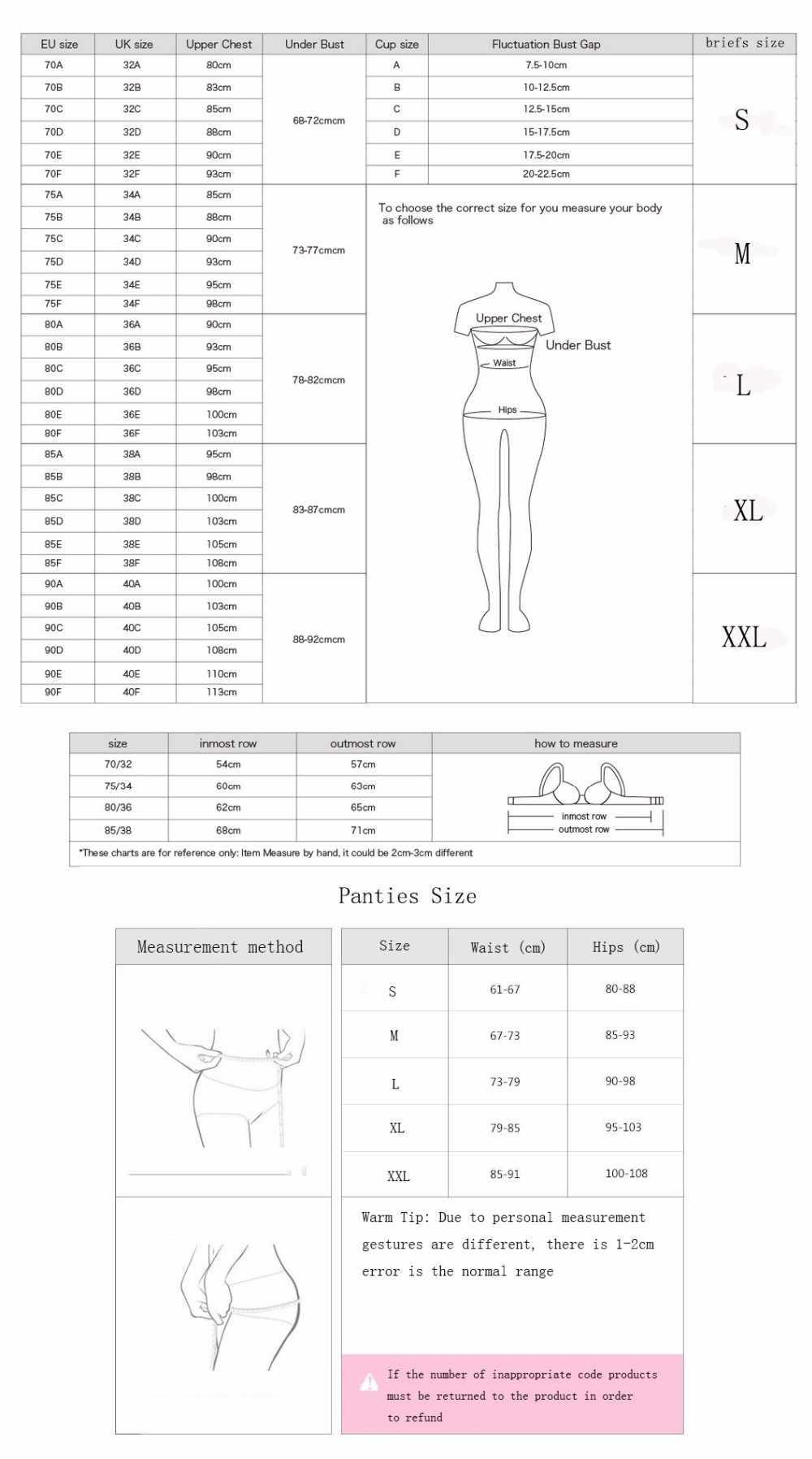 แฟชั่นเย็บปักถักร้อย Bras ชุดชั้นในสตรีชุด PLUS ขนาดชุดชั้นในเซ็กซี่ C D ถ้วย Ultrathin โปร่งใสชุดชั้นในกางเกงลูกไม้ชุด