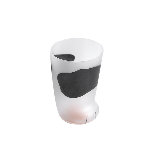 Cute Cat Paws Cup 5