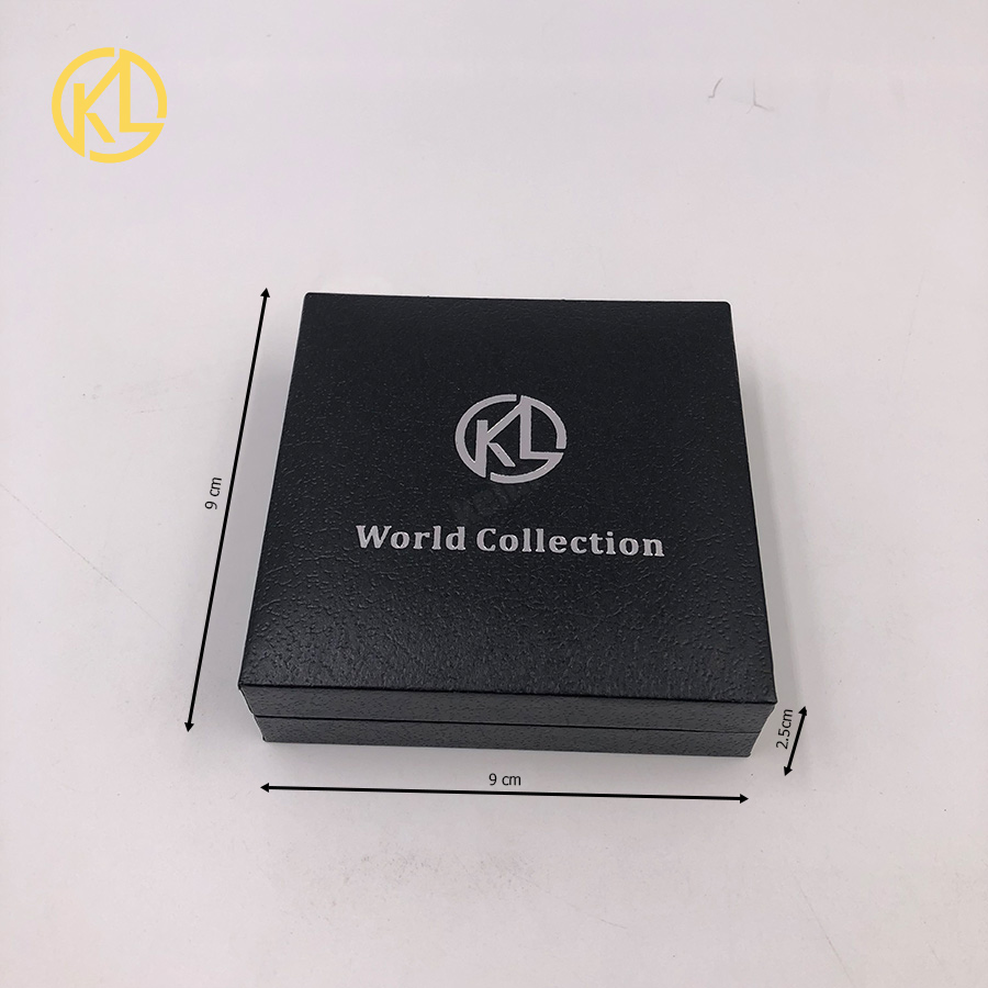 Gold Plated Physical Bitcoins Bit Coin BTC With Case And Nice Gift Box Physical Metal Antique Imitation BTC Coin Art Collection-4