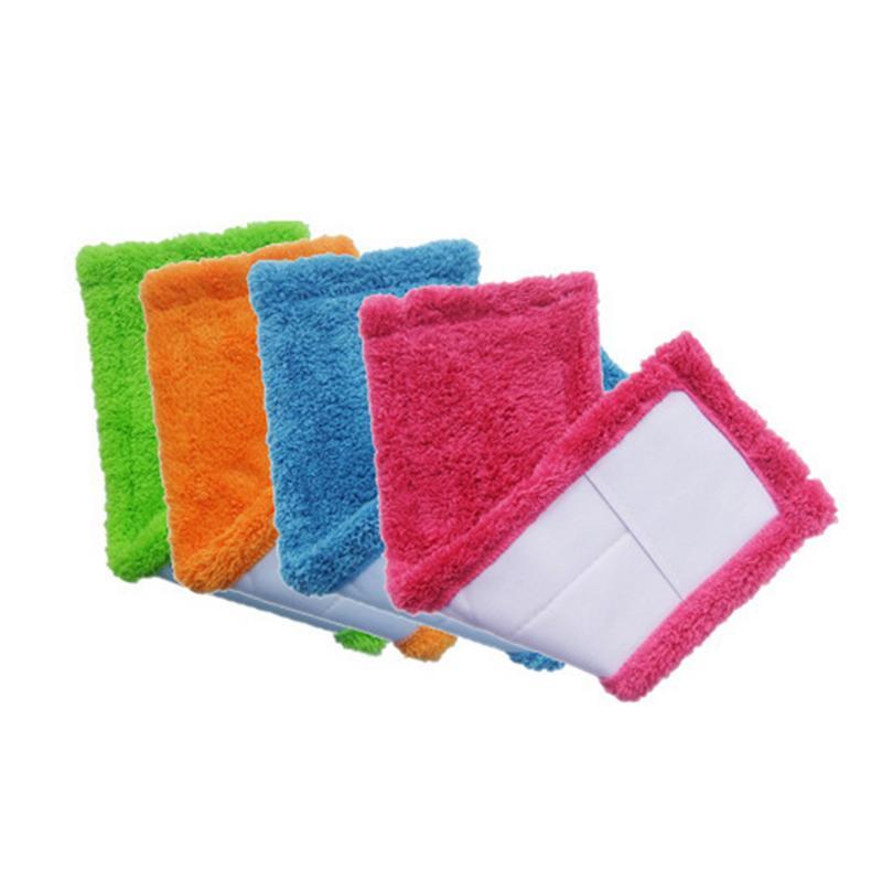 x 16 in. Pack of 6 16 in Chemical Guys MIC35106 Happy Ending Edgeless Microfiber Towel Red