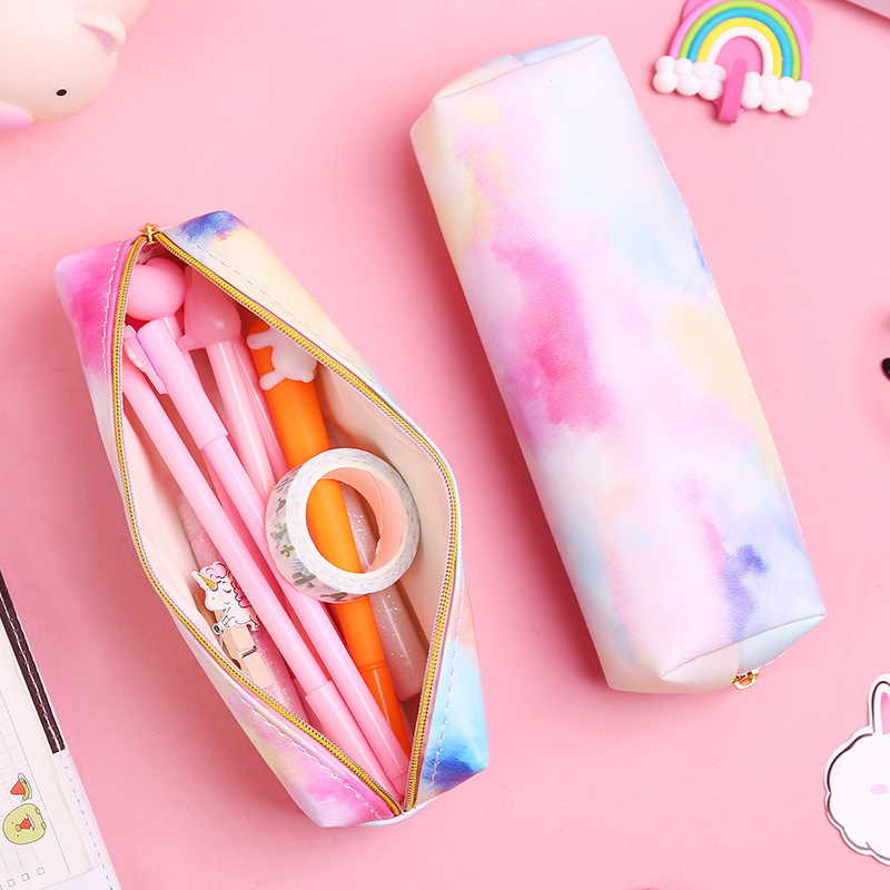 Inventive Apontador Kawaii Shit Pencil For Sharpener Shape Cutter Knife Double Orifice Pole Piece Promotional Originality Gift Stationery Fashionable Patterns Back To Search Resultsoffice & School Supplies