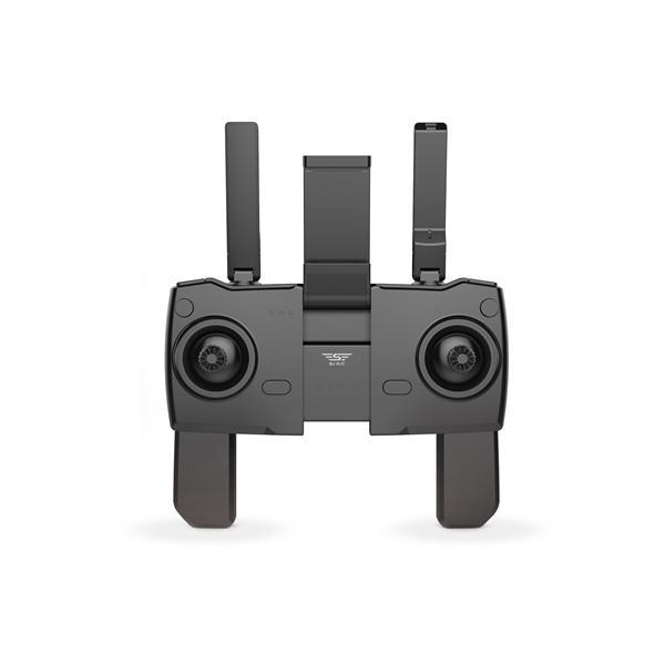 SJRC F11 PRO GPS 5G Wifi FPV With 2K Camera 25mins Flight Time Brushless Selfie RC Drone Quadcopter