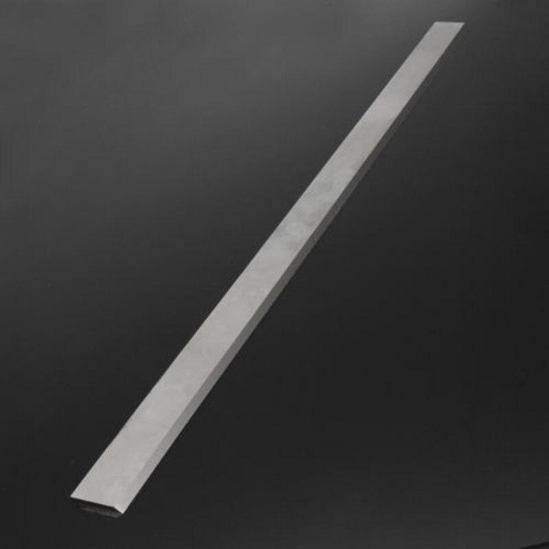Coupeur de lames de rabot HSS 4 pièces/ensemble pour Grizzly G1033 G9740 G0454 H7269 neuf