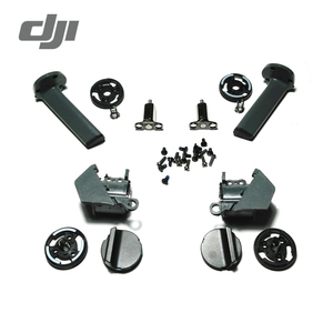 Image 1 - DJI Mavic Pro Repair Accessories Body Shell Left Right Front Back Motor Arm Leg Camera Gimbal Mount Signal Flat Cable Spare Part
