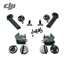 Dji Mavic Pro Reparatie Accessoires Body Shell Links Rechts Voor Back Motor Arm Been Camera Gimbal Mount Signaal Platte Kabel onderdeel
