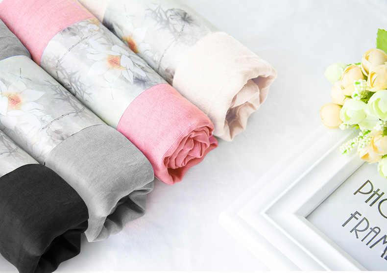Мягкая льняная шаль 180X90 см, Женский мягкий шарф, Женский хлопко-льняной однотонный шарф, шарфы, простой палантин, глушитель, пончо