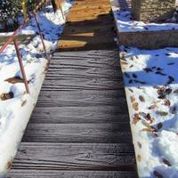 Garden Pavement Mold Garden Walk Pavement Concrete Mould DIY Manually Stepping Stone Concrete Paving Mould