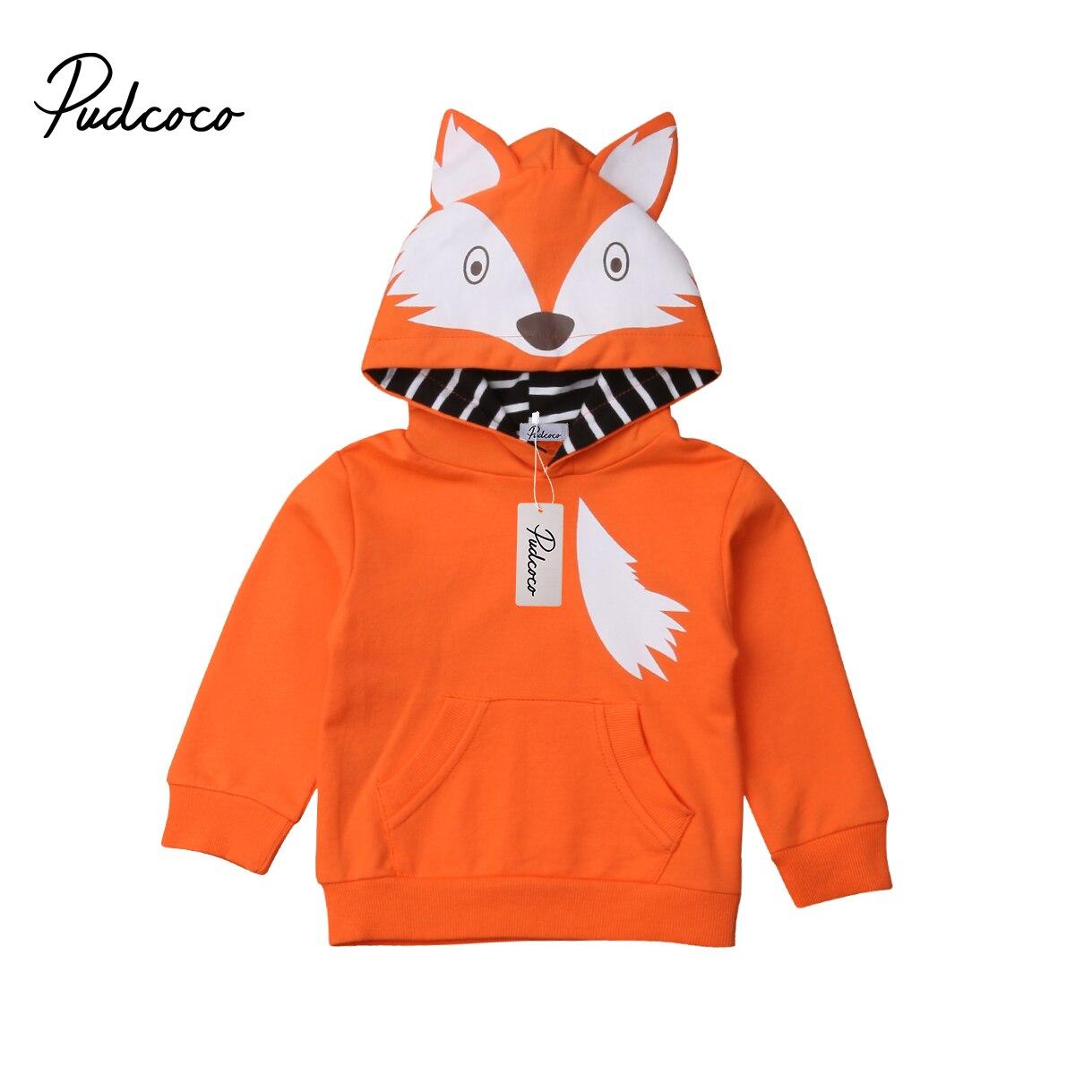 ecd30883e BibiCola verano bebé niños trajes de ropa estilo Caballero conjuntos de ropa  para niños T-