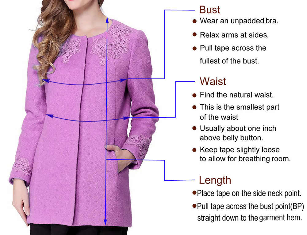 0cf1a66c3d3 ... KK Pink Womens clothing Office Lady Trim workwear elegant shrug party 3 4  Sleeve Ruffled ...