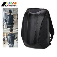 Motorcycle Motocross Universal Racing Storage Bag Helmet Backpack For KTM HONDA SUZUKI NINJA ZX7R ZX9R ZX10R DUKE GSXR R6S R1 R6