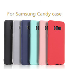For Samsung Galaxy S7 Case