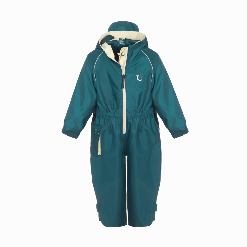 Фото - Overalls Hippychick 002001100445  Boys hipichik rompers jumpsuit children clothes hippie waterproof clothing Hippick rain coat men waterproof overalls hooded rain coveralls work clothing dust proof paint spray male raincoat workwear safety suits m xxxl