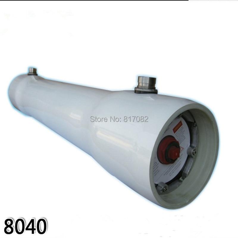 8 Inch Reverse Osmosis Membrane Housing Ro Pressure Vessel Membrane Vessel  8040E 1 housing electronic housing 3gshousing panic - AliExpress