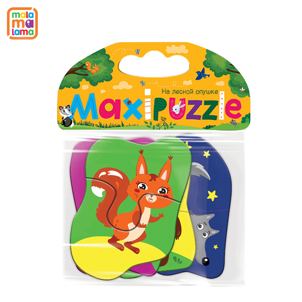 Puzzles Malamalama 4627131681746 childrens educational toys puzzle toy wooden puzzles toy 6 sides 3d cube jigsaw puzzle montessori cartoon jigsaw tangram puzzles for children educational toys
