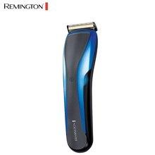 Машинка для стрижки Remington HC 5900