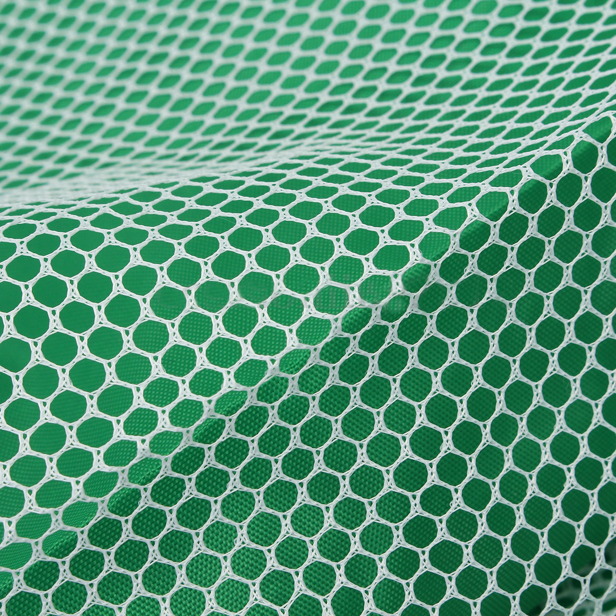 Image 5 - 2*1.4m Golf Training Net Golf Practice Nets Indoor Outdoor Garden Training Portable Golf Practice Tent Golf Training Equipment-in Golf Training Aids from Sports & Entertainment