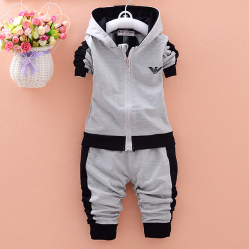Kids Baby Boy 2PCS Tracksuit Casual Letter Printing Autumn Winter Outwear Sets Long Sleeves Tracksuit Top+Pant Outfits Hat SetKids Baby Boy 2PCS Tracksuit Casual Letter Printing Autumn Winter Outwear Sets Long Sleeves Tracksuit Top+Pant Outfits Hat Set