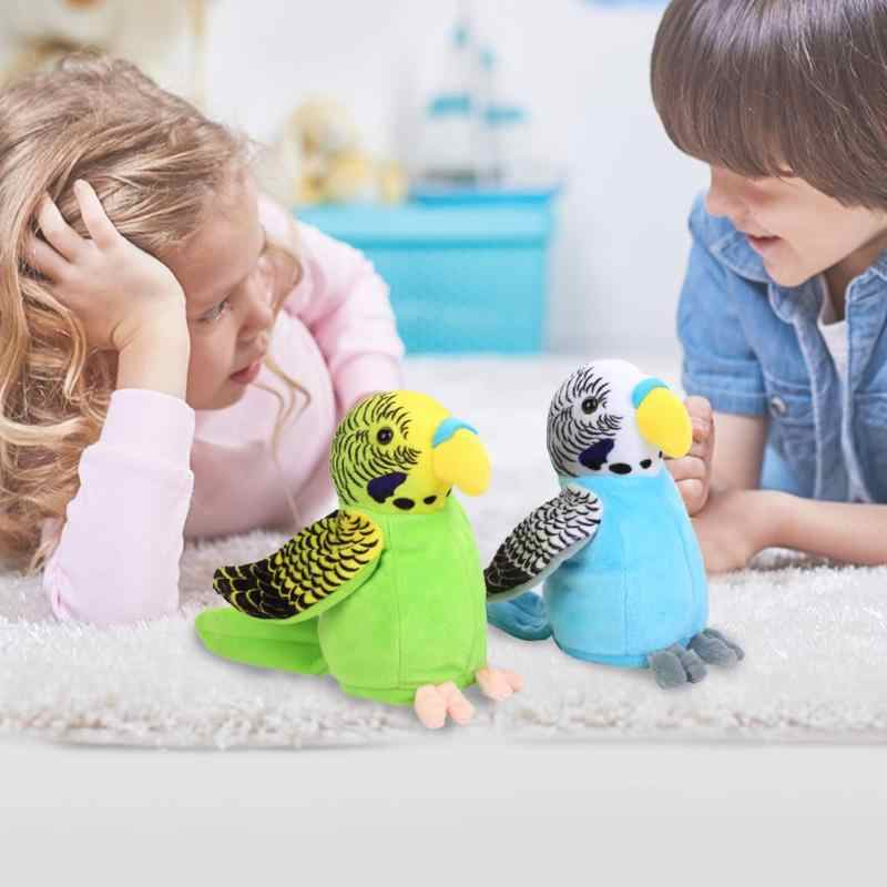 Detail Feedback Questions about Baby Bath Toys for Children