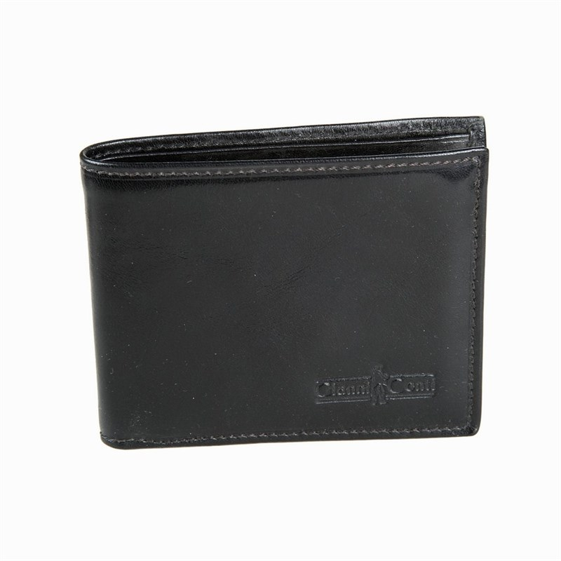 Coin Purse Gianni Conti 907010 black new fashion purse wallet female famous brand card holders cellphone pocket gifts for women money bag clutch coin purse ladies