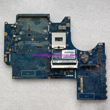 Genuine CN 02XJJ7 02XJJ7 2XJJ7 LA 9331P Laptop Motherboard Mainboard for Dell Alienware M17X R5 Notebook PC
