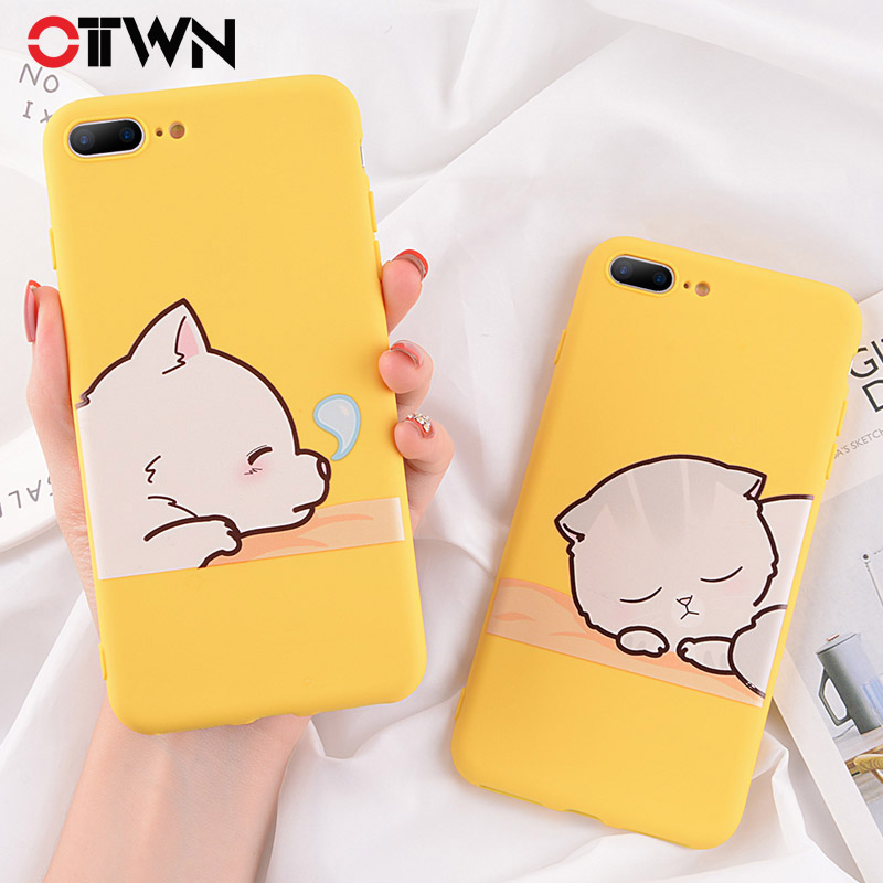 Cute Cartoon Wishing Bottle Planet Moon Soft Silicone Phone Case For Iphone X 5 5s Se 6 S 6s 7 8 Plus Cover Trend Coque Phone Bags & Cases