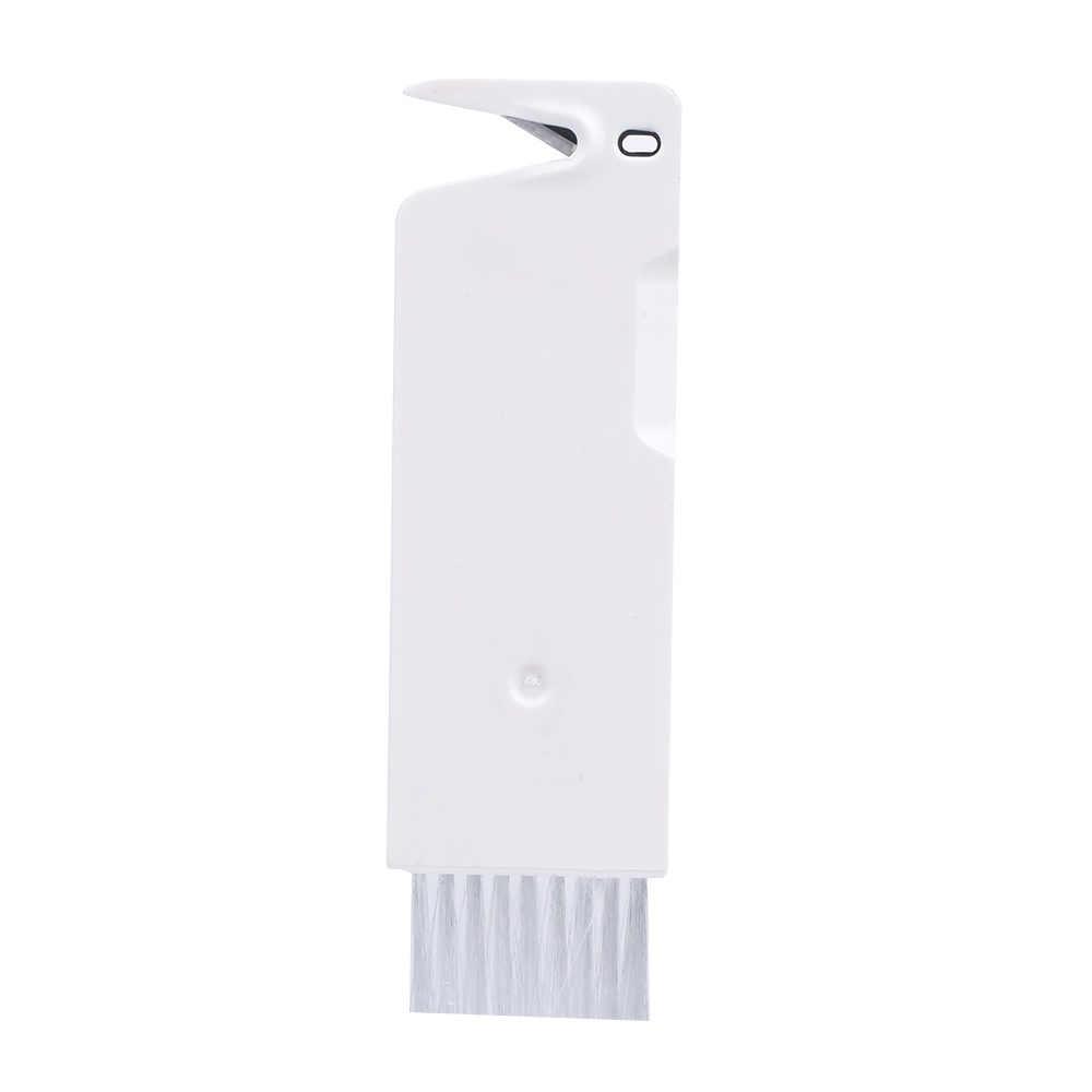 1 шт. инструмент для вакуумной очистки для XIAOMI MIJIA Cleaner 2019 новый инструмент для вакуумной очистки для XIAOMI Mini Clean