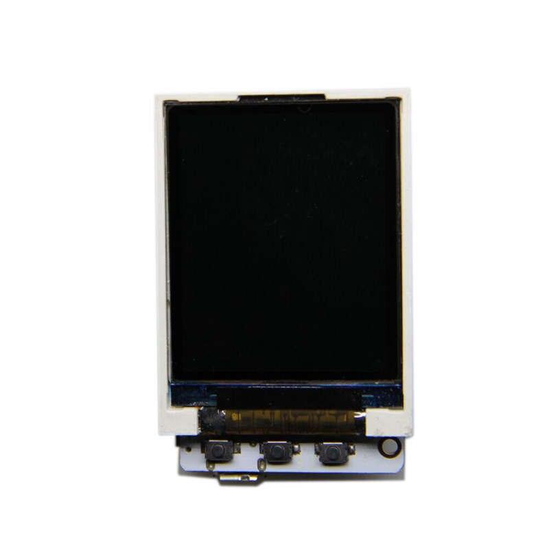 Ttgo Ts V1.4 Esp32 Tft Microsd Card Slot Speakers Mpu9250 Bluetooth Wifi Module 1.8Inch/1.44Inch-in Circuits from Consumer Electronics