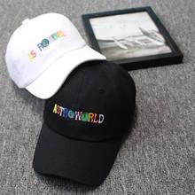 f33d76efc27cd 2019 nouvelle mode chapeau casquette femmes hommes unisexe baseball balle  de Golf Sport casquette réglable coloré