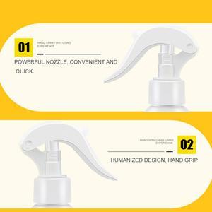 Image 3 - מקצועית 1 pc 120 ml רכב מושב טיפול שעוות עור מנקה רכב פנים בית רב תפקודי טיפול סוכן עם מגבת