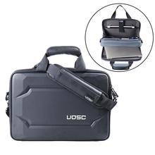 Get more info on the  Waterproof Dust-proof Storage Case Shoulder Laptop Bag Case Cover for MacBook Pro/Air 13 inch Business Office Bag