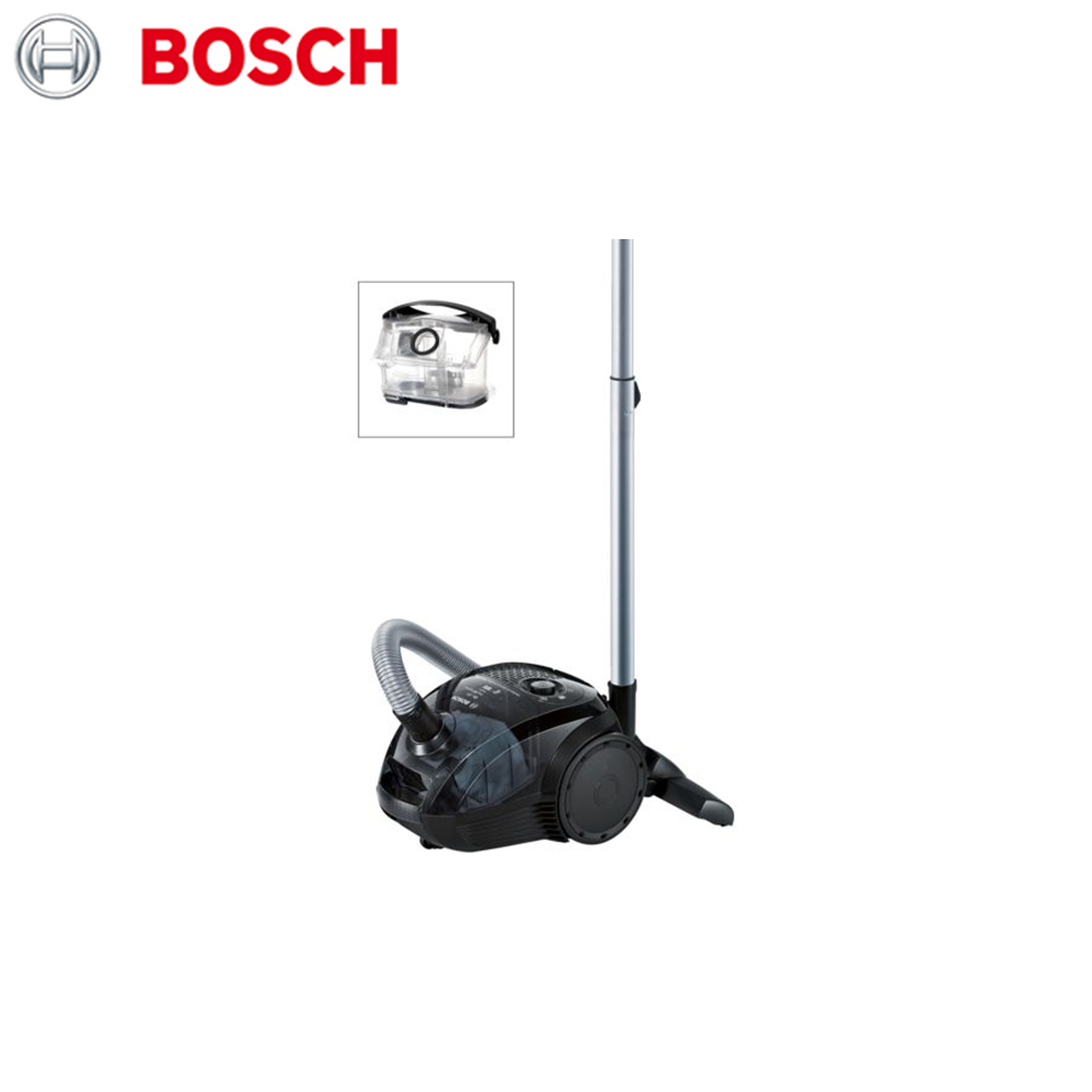 Vacuum Cleaners Bosch BGN21800 for the house to collect dust cleaning appliances household vertical wireless vacuum cleaners bosch bsg62185 for the house to collect dust cleaning appliances household vertical wireless