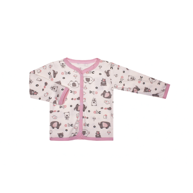 Blouse Kotmarkot 7600  children clothing for baby girls kid clothes newborn baby boy girl infant warm cotton outfit jumpsuit romper bodysuit clothes