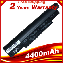 Батарея для SAMSUNG мини-нетбук на NC10 ND10 NC20 AA-PB6NC6W AA-PB8NC6B AA-PB8NC6M