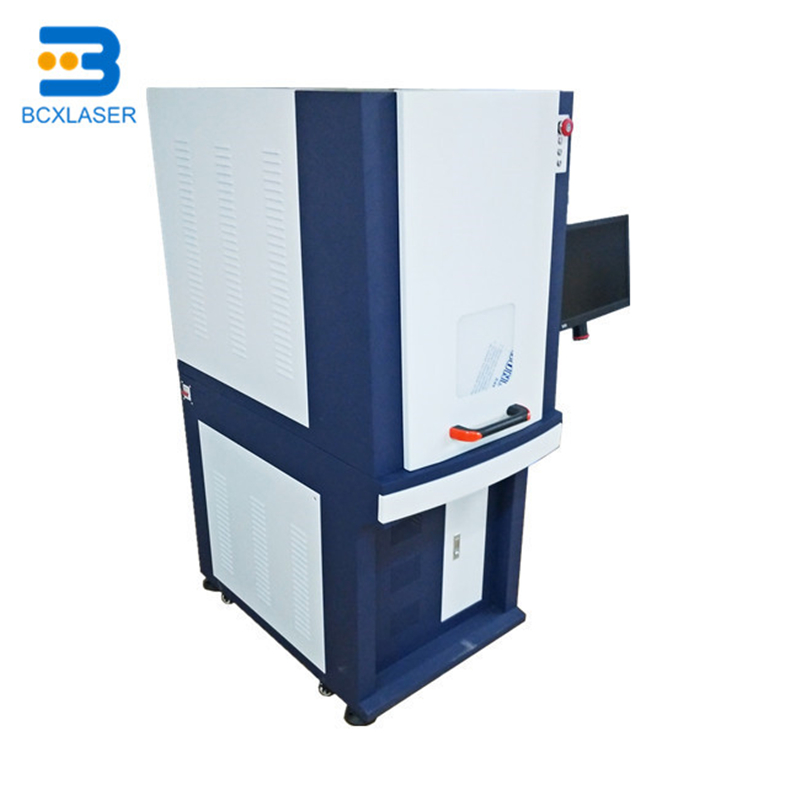 Fiber laser marking machine for sale fiber optic 50 watts laser engraver uv laser marking machine lazer marking machine