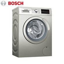Стиральная машина Bosch Serie|6 WLL2426SOE