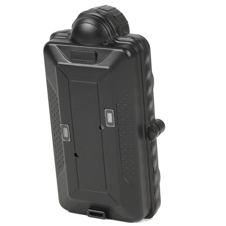 Queclink GL300 GPS трекер для автомобиля, GPS мини локатор localizado GPS Coche Veicular удобный персональный Расширенный трекер - 5