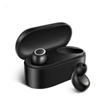 Wireless Bluetooth Earphone V5.0 3d Hifi Sport Earbuds Deep Bass In-ear Stereo Headsets With Mic For Iphone Android Universal original isk sem8 earphone in ear gaming headsets noise isolation stereo deep bass pk razer hammerhead mega bass earphone