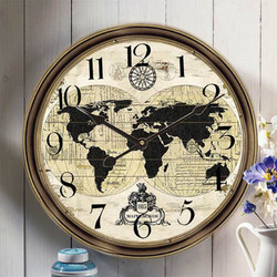 Nowy 3D zegar ścienny kwarcowy klasyczna ściana zegary do salonu zegarek cichy ruch Duvar Saati do dekoracji wnętrz Dropshipping