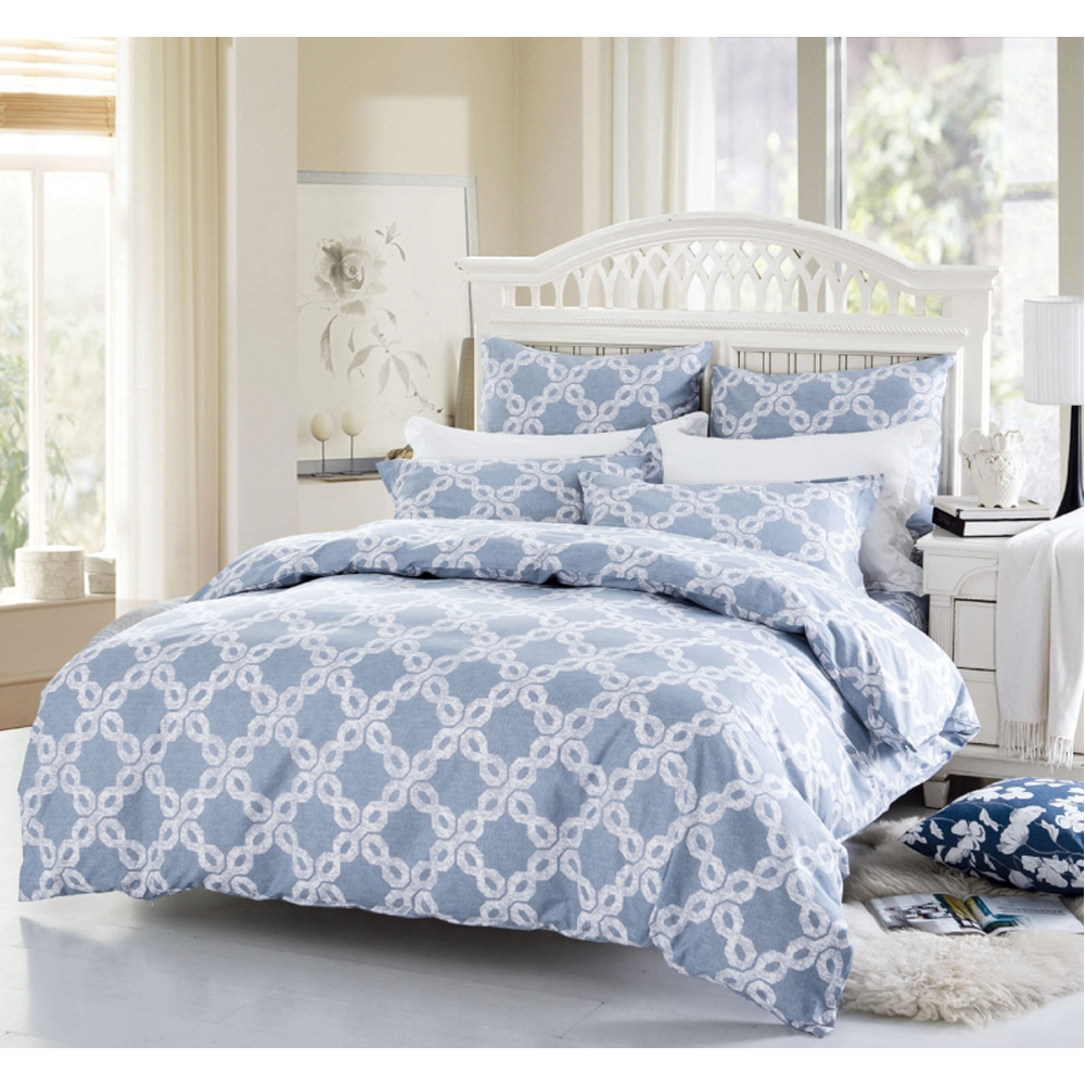 Bedding Set SAILID A-176 cover set linings duvet cover bed sheet pillowcases TmallTS bedding set sailid a 68 cover set linings duvet cover bed sheet pillowcases tmallts