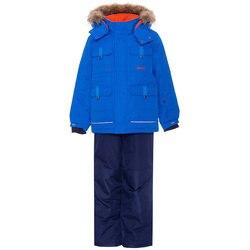 GUSTI Kinder's Sets 9512062 kleidung für mädchen set kleid winter kleidung mädchen kinder tragen MTpromo