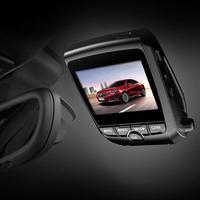 B70 Plus Автомобильный видеорегистратор 2,7