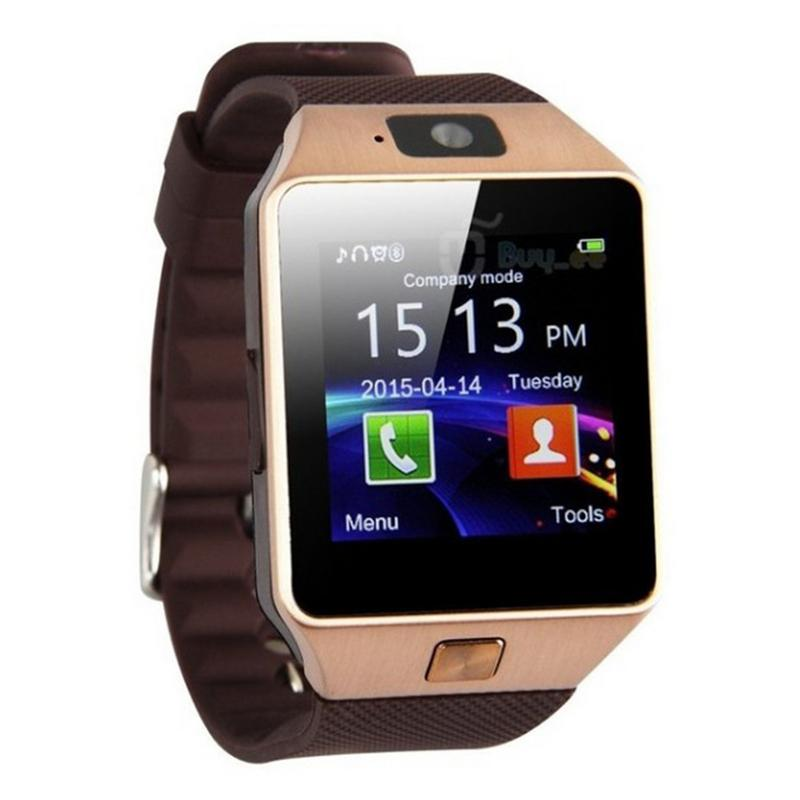 Men Smart Watch Smartphone Call SMS Anti-lost Bluetooth Bracelet Watch For Android Phone Sports Wristband Bracelet JewelryMen Smart Watch Smartphone Call SMS Anti-lost Bluetooth Bracelet Watch For Android Phone Sports Wristband Bracelet Jewelry