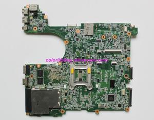 Image 2 - Echtes 686970 001 686970 501 686970 601 QM77 Laptop Motherboard Mainboard für HP EliteBook 8570 P Serie noteBook PC