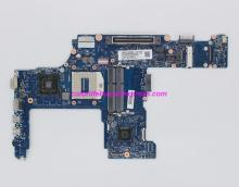 Genuine 744018-601 744018-501 744018-001 HM87 Laptop Motherboard Mainboard for HP Probook 650 G1 Series NoteBook PC nokotion for hp probook 440 g1 laptop motherboard 734084 501 12241 1 48 4yw03 011 socket pga 947 for hd8750 ddr3l