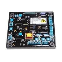 Avr Mx341 Twee Fase Voelde Automatic Voltage Regulator Voor Generator-in AC/DC-adapter van Consumentenelektronica op