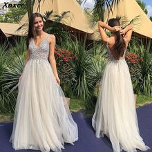 Xnxee Sexy Solid Sleeveless Mesh Backless Sequins Long Dress Woemn Winter Dresses 2019 Vestidos Fashion Party Vestido