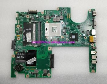 Genuine CN-0G936P 0G936P G936P DAFM9BMB6D0 Laptop Motherboard Mainboard for Dell Studio 1558 Notebook PC sheli for dell d820 motherboard cn 0f566k f566k cn 0d687k d687k
