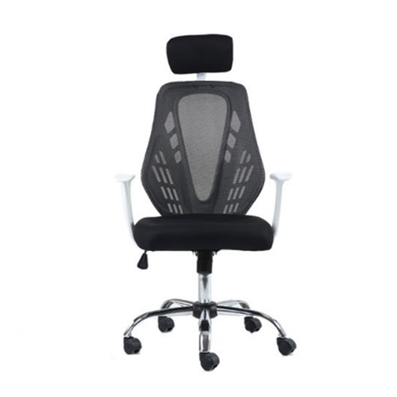 Chair Plastic Screen Cloth Ventilation Computer Chair Household Business Work An Office Chair Special-purpose Meeting Chair